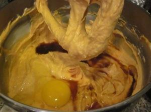 EggVanilla
