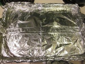 foil fold 2